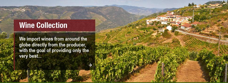 banner-vineyard-1