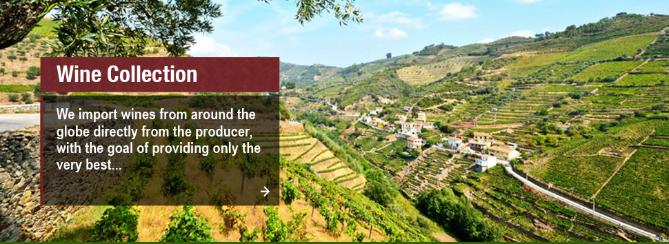 banner-vineyard-2