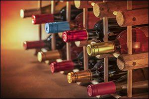 proper-wine-storage