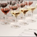 Tips for Hosting Your Own International Wine Tasting Party